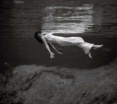 Weeki_wachee.floater