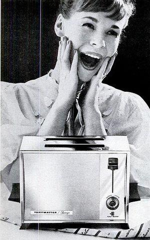 Toastergasms1