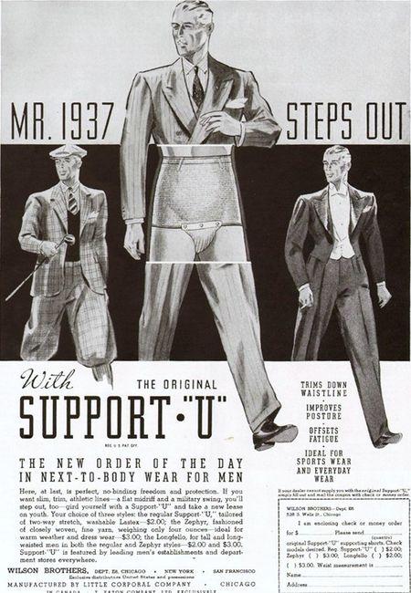 Mr1937