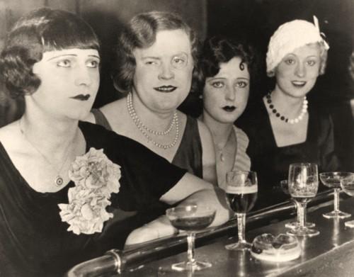 Tvs-1920berlin