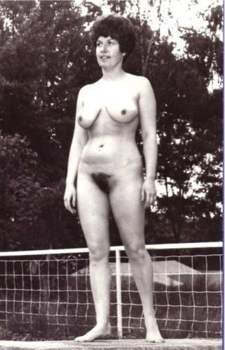 Unclothed: Inside Nudist Camps of the 1960s: newsdestroydevote.dtiblog.com/page-17.html