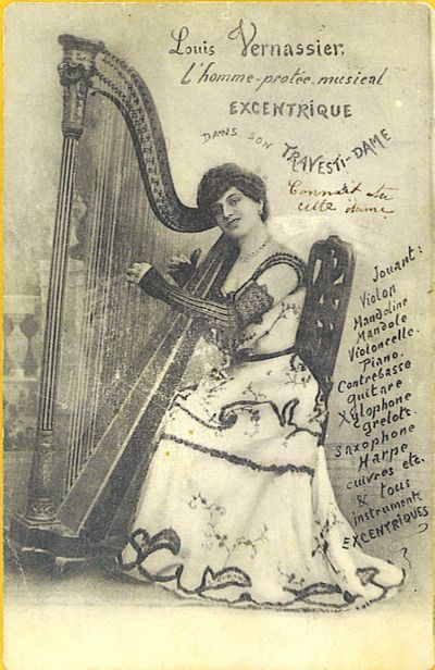 Harpist1906
