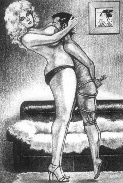 Technorati Bbw Bdsm Erotica Femdom Reblog Digg