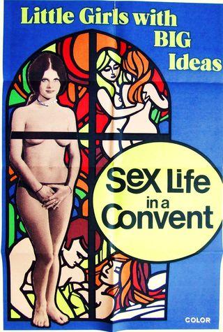 Sexlifeconvent