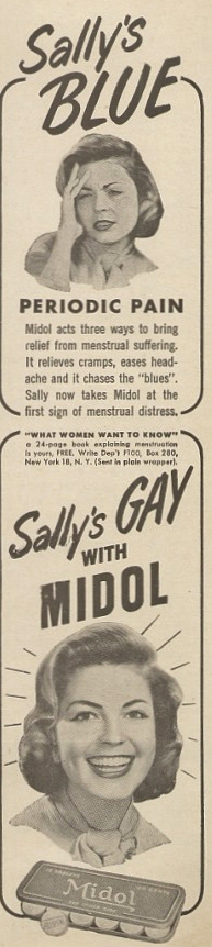 Sallygay