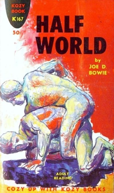 HALF_WORLD_1962_VINTAGE_KOZY (2)