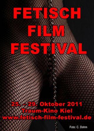 Fetisch_Film_Festival_Poster