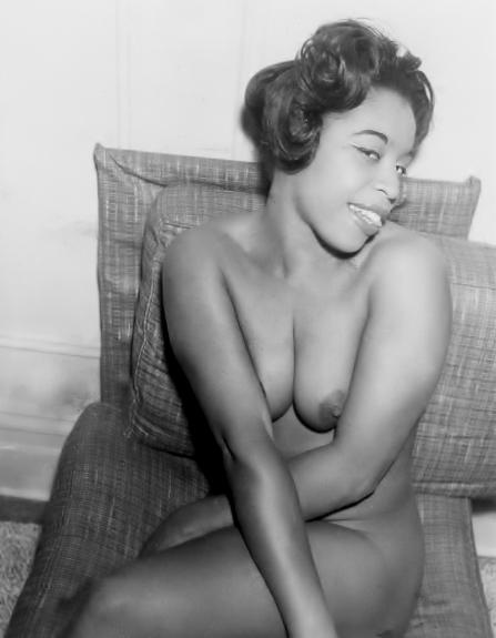 Technorati Tags: ebony beauty, erotic photography, nude erotica